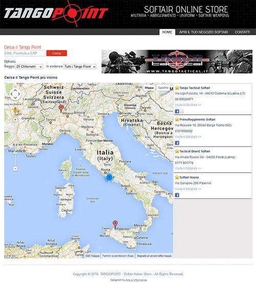 italia-tangopoint