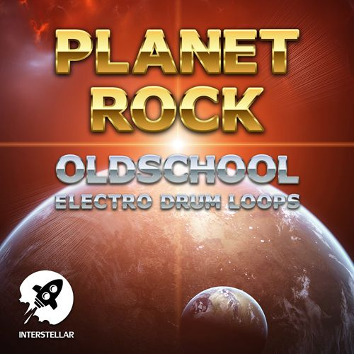 planet rock dating search Where rock lives whenever, wherever and however you want it listen live and listen again all on the planet rock applisten live to your favourite shows while you're on the move the planet rock app also streams live info straight from the studio, so you can get the names of all the latest tracks, and see what your favourite.
