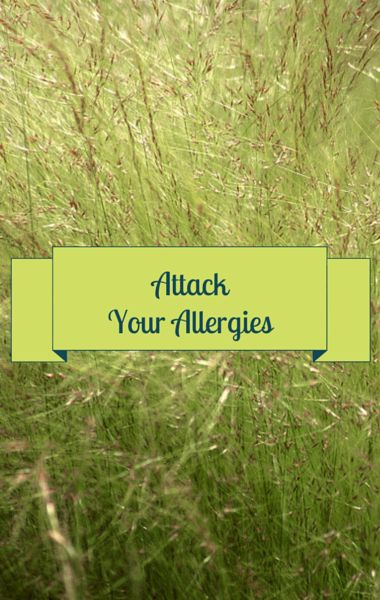 Dr. Oz talked about how to identify whether you have a cold or allergies and the best ways to treat allergies, including using Flonase. http://www.wellbuzz.com/dr-oz-general-health/dr-oz-is-it-a-cold-or-allergies-symptoms-treatment-for-allergies/