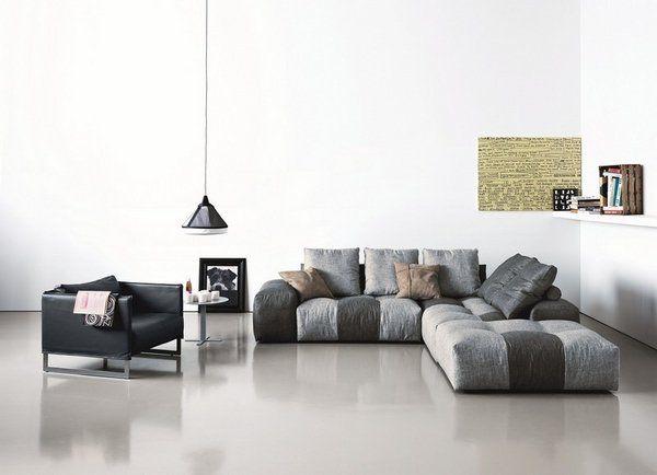 emejing divanidivani luxurioses sofa design contemporary