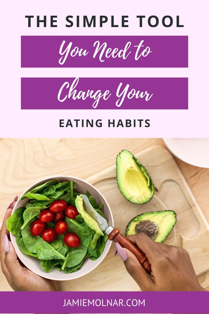can a diet change emotions