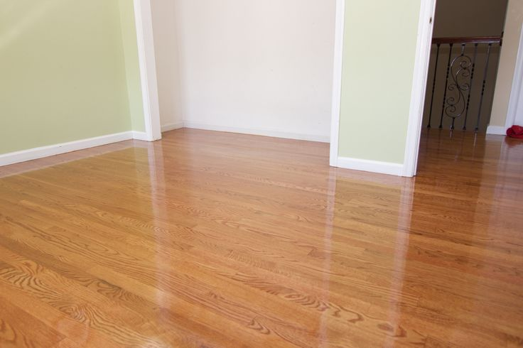 ... .com - Wood Floor Stain   Pinterest   Tops, White oak and Mi