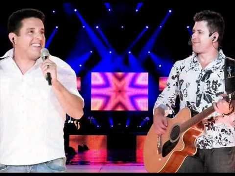 Esta Noite Eu Queria Que O Mundo Acabasse - Bruno e Marrone