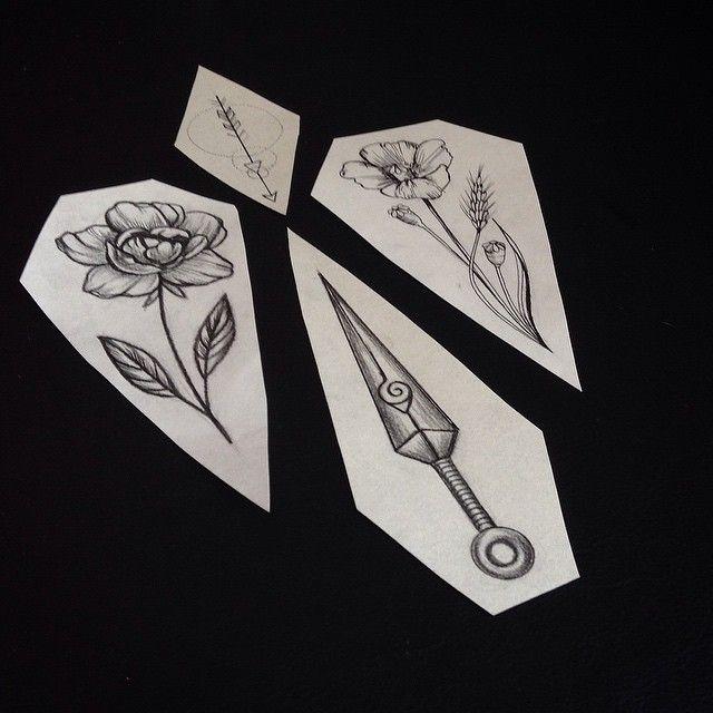 #VSCOcam#naruto#narutoart#art#narutosketch#sketch #SPBTATTOO #flowers #flowersketch#peonydotwork #peonytattoo #poppy #стрела#кунай#наруто#арт #цветыэскиз #цветыэскиз #спбтату #питертату
