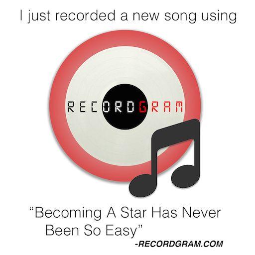 http://www.recordgram.com/community/song/9407c826d8e3c07ad37cb2d13d1cb641