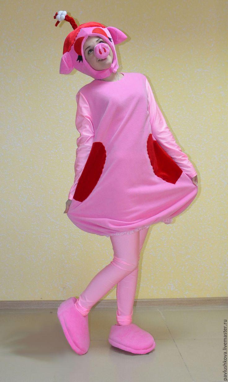 Нюша платья фото смешарики