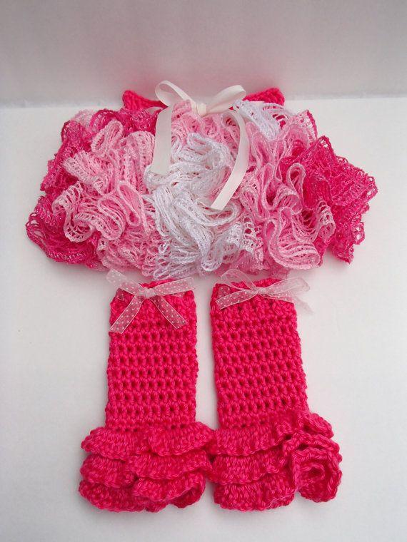 halloween sashay yarn