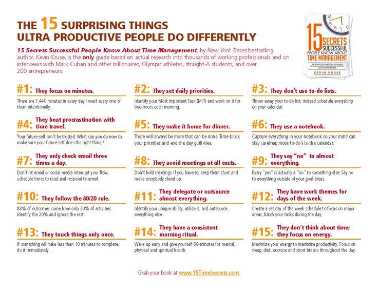16 best Change Management images on Pinterest Psychology, Change