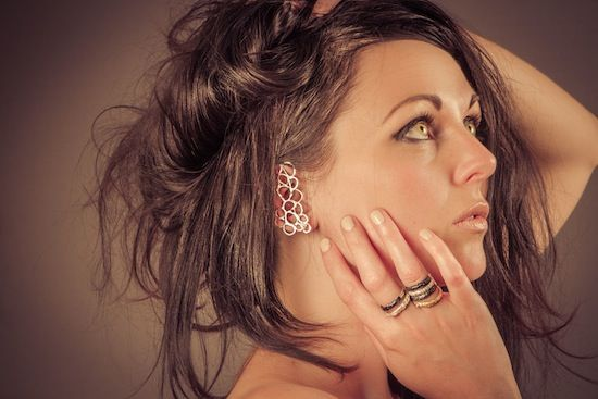 Scarlett Erskine Launches Exposed Jewellery Collection  ( http://www.scarletterskine.com/ )