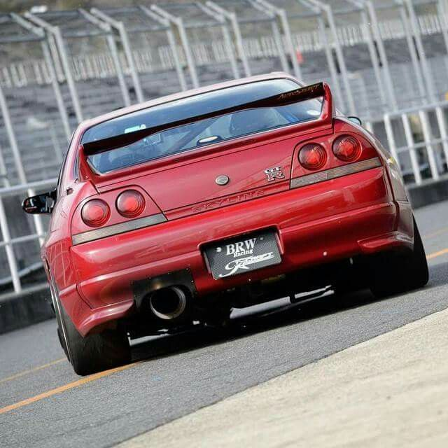 17 Best Images About GTR On Pinterest