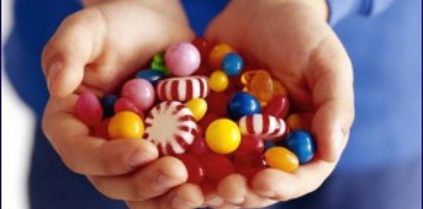 Consejos para superar la adicción a los dulces – Tratando las adicciones