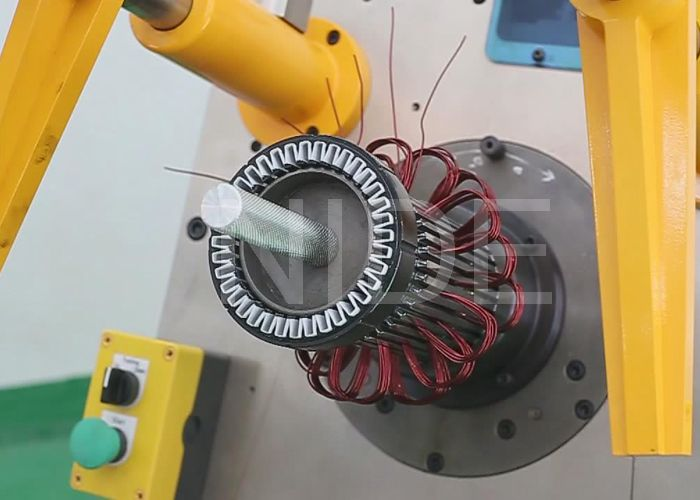 Ac Machine Stator Winding likewise 381290800366 additionally Brushless also 499829258627255772 furthermore Product. on stator coil