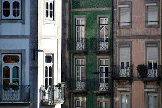 Tanta voglia di viaggiare: ecco dove ti... Porto!!
