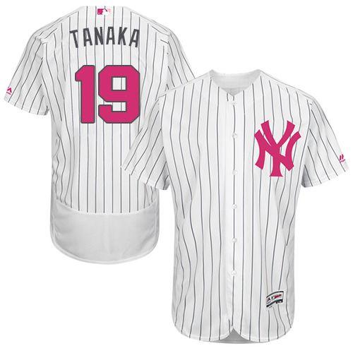 pretty nice 2a744 86d8a Authentic cheap MLB Jerseys for men & women, MLB gear ...
