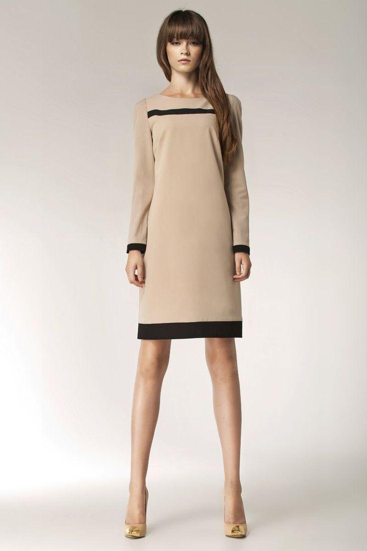Daydress model 20123 Nife
