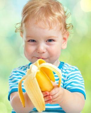 Banana_benefici