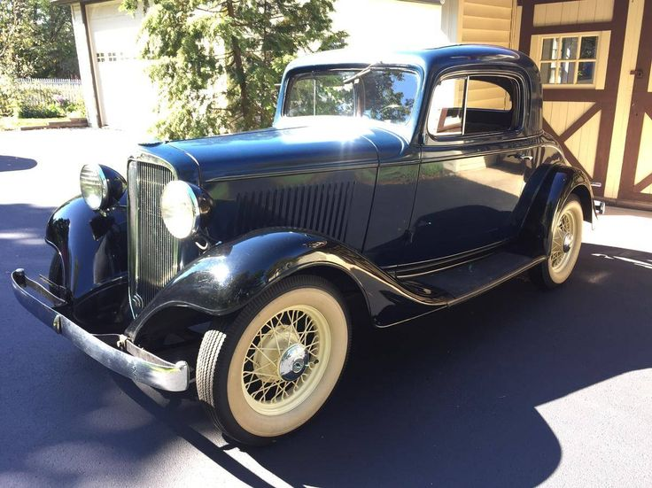 1933 chevrolet standard standard mercury series 3 window c for 1933 chevy 3 window coupe for sale