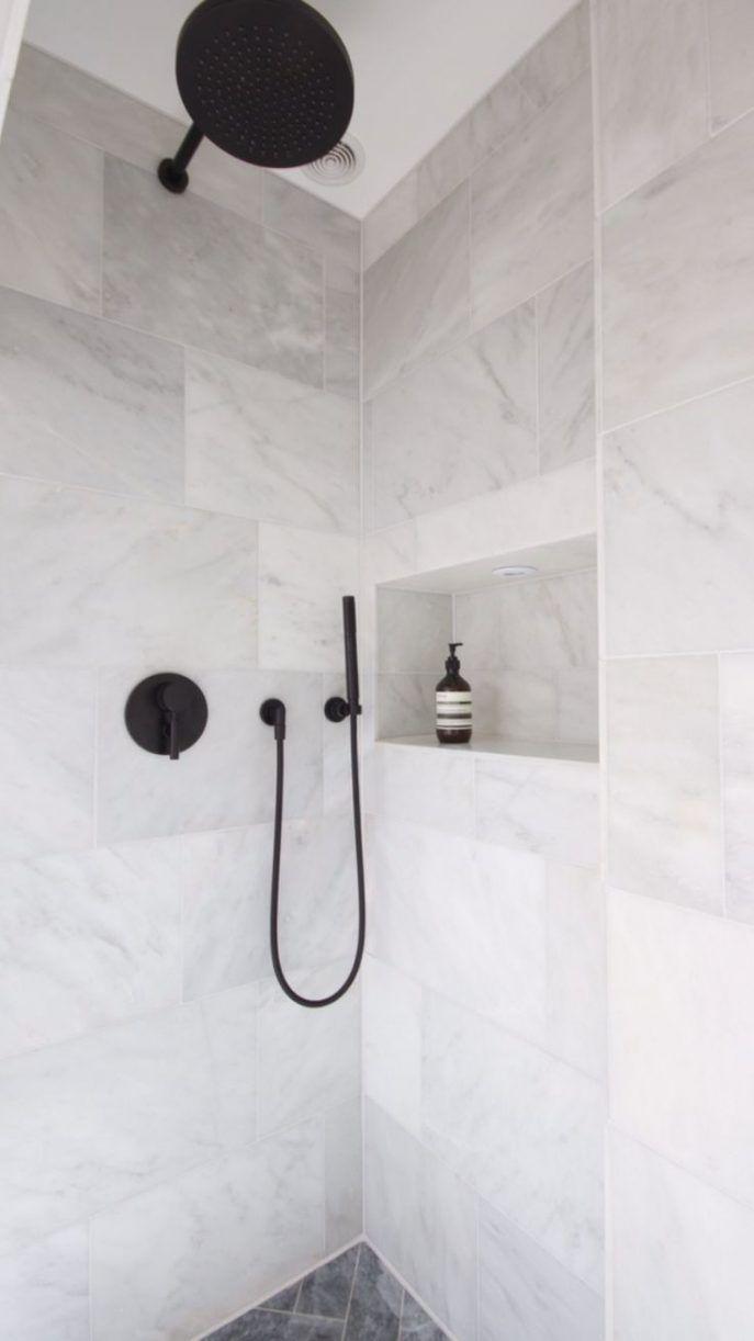 black_marble_bathroom_floor_marble_tiles_for_bathrooms_light_fixtures_for_bathrooms_small_marble_bathroom_bathroom_decor_white_marble_bathroom_ideas_bathroom_vanity_tops_small_marble_bathroom_ideas_-687x1222.jpg 687×1,222 pixels