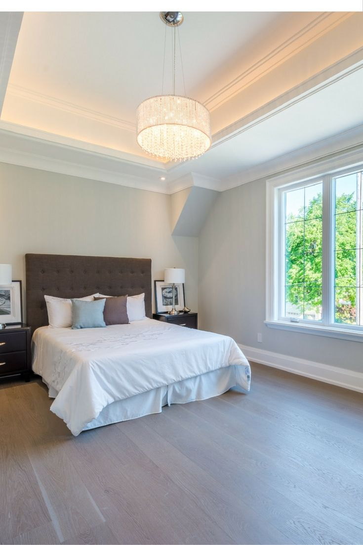 European Flooring s newest Bespoke Collection of Wide Plank Hardwood are  featured throughout this stunning Custom Built17 best Flooring Projects images on Pinterest   Flooring  Planks  . European Bedroom Furniture Toronto. Home Design Ideas