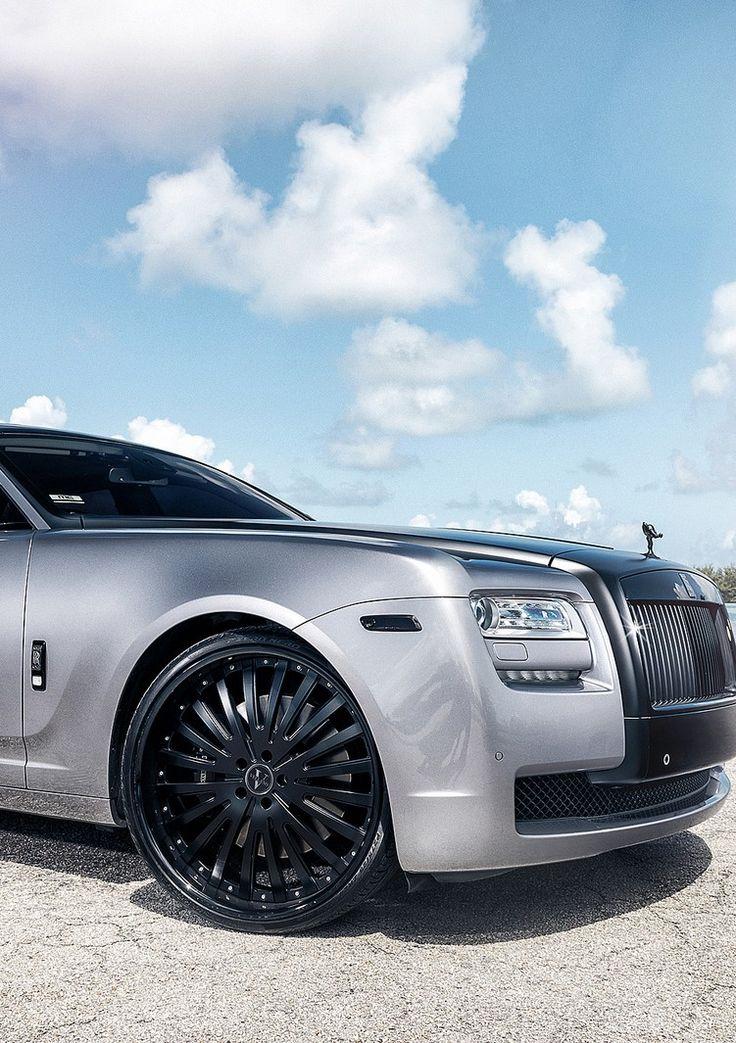 Rolls Royce Advance Auto Parts 855 639 8454 20% discount Promo Code CC20 New Hip Hop Beats Uploaded EVERY SINGLE DAY http://www.kidDyno.com