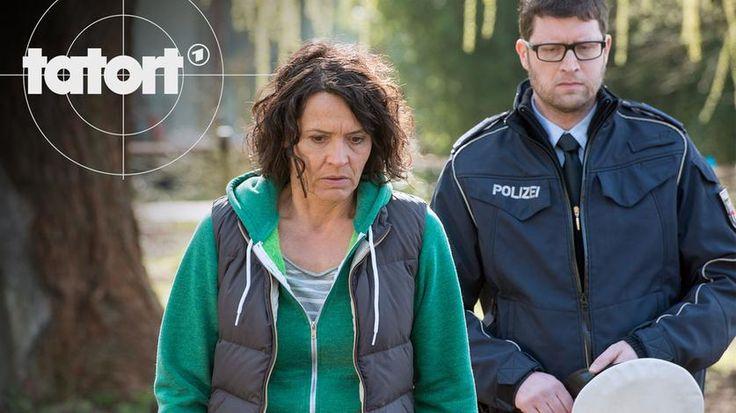 #Tatort 932 'Die Sonne stirbt wie ein Tier' aus Ludwigshafen (SWR) E: 18.01.15 (Odenthal und Kopper) Buch: Harald Göckeritz / Regie: Patrick Winczewski  Bildquelle: SWR/Alexander Kluge