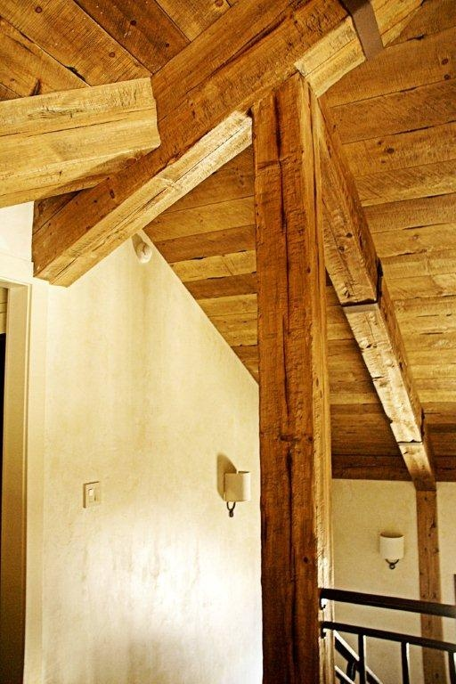 17 Best images about Beams Trusses