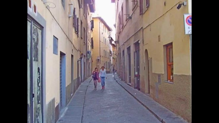 Apartment Pitti Ponte Vecchio, house for rent in Florence historic center