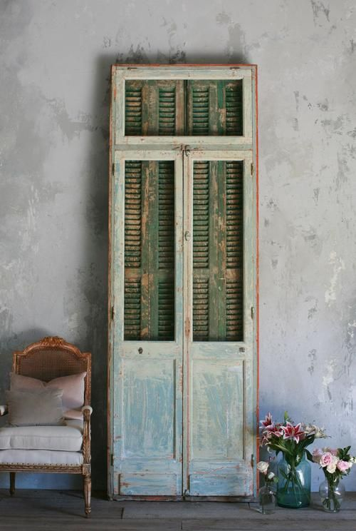 Www.eloquenceinc.com Vintage French Doors