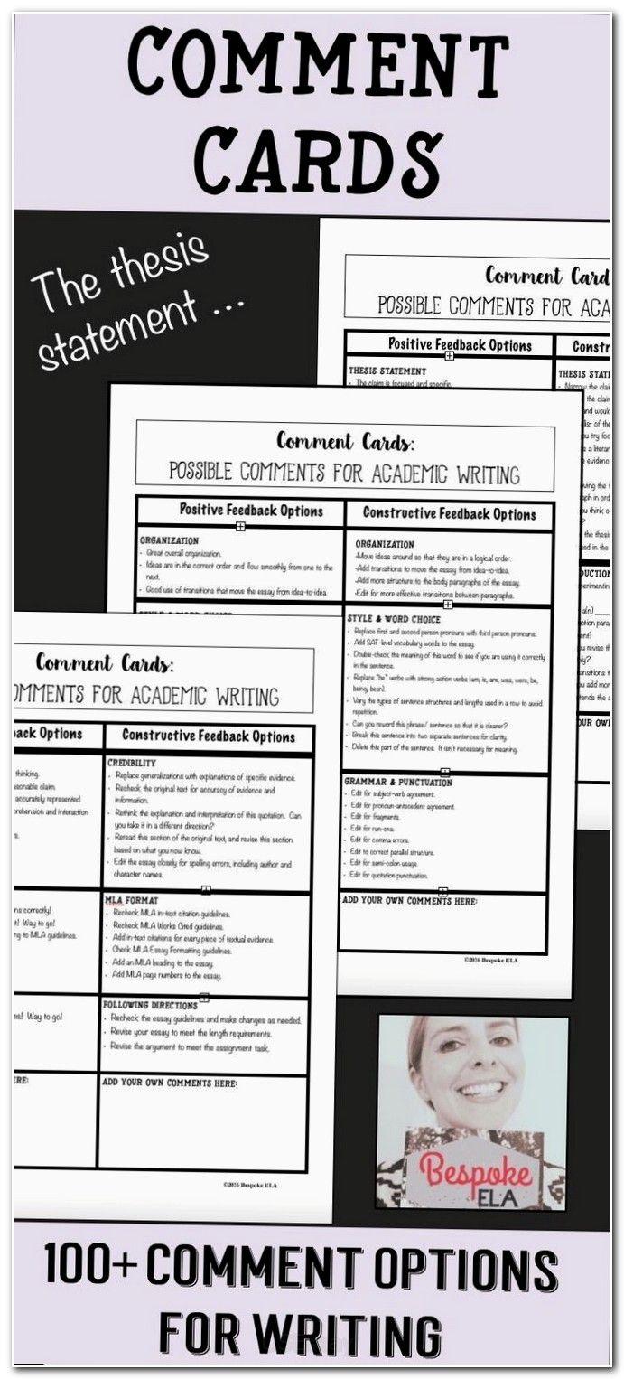 book essay contests