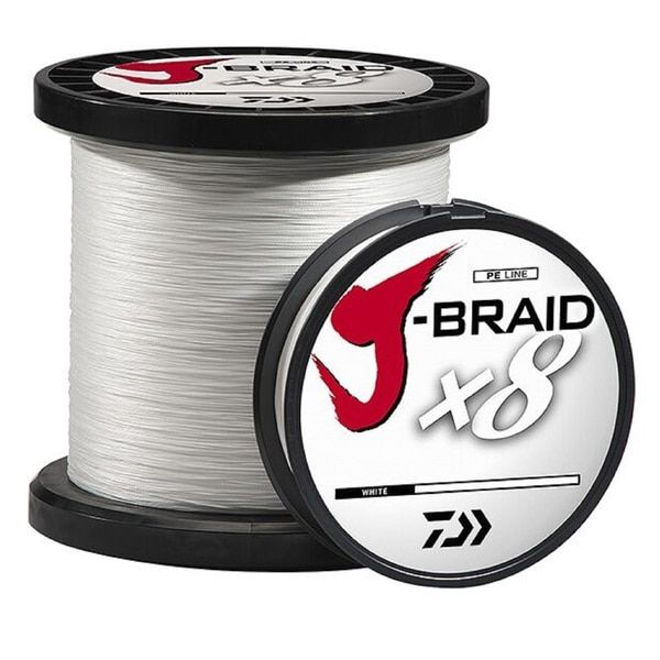 61 best braided fishing line images on pinterest braid for Walmart braided fishing line