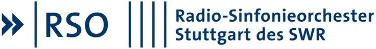 Das Radio-Sinfonieorchester bietet am 18. März 2015 um 13 Uhr im Kultur- und Kongresszentrum Liederhalle einen Nachmittag voller Klassik in Stuttgart an. Das Radio-Sinfonieorchester Stuttgart spielt in seinen Mittagskonzerten klassische Musik aller Zeitepochen mit hochrangigen, international anerkannten Dirigenten und Solisten. Karten gibt's beim SWR zu kaufen unter http://www.swr2kulturservice.de/tickets/SWR-CLASSIX-am-Mittag.html?kid=5245