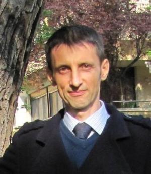 CONFLUENȚA DINAMICĂ DINTRE SINE ŞI UNIVERS de OCTAVIAN LUPU în ediţia nr. 43 din 12 februarie 2011