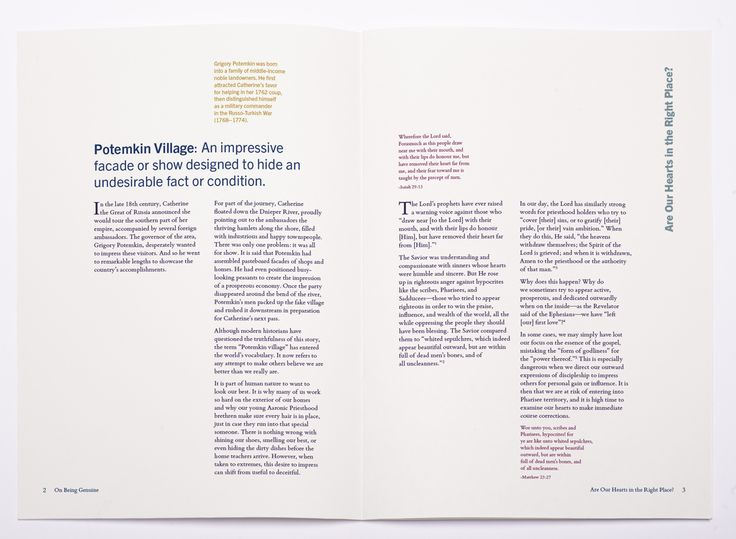 how to create a booklet in indesign
