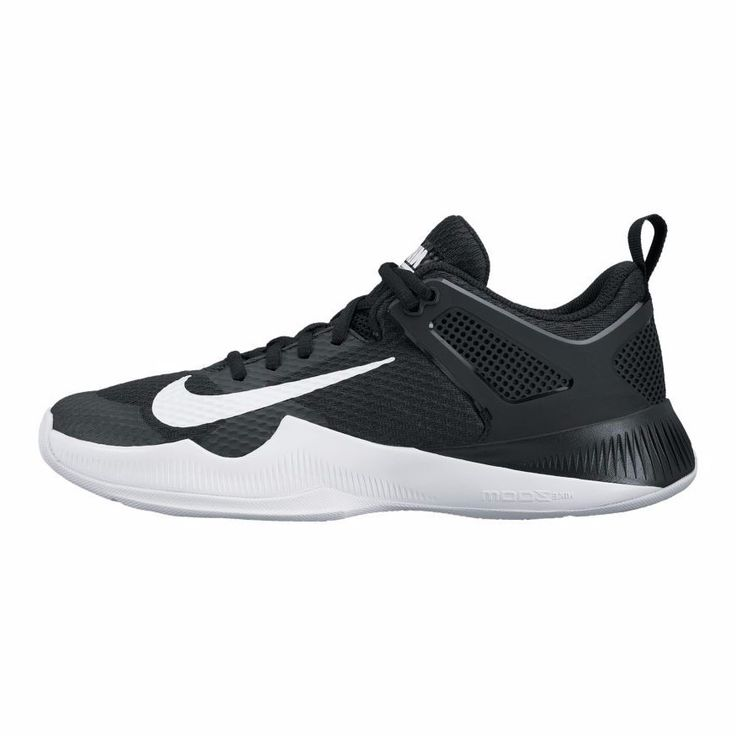 Nike Women's Air Zoom Hyperace Volleyball Shoe from Aries Apparel-$120.00