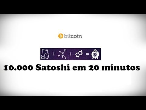 quando fare cme bitcoin dei futures iniziare a fare trading migliore app ios per il commercio bitcoin
