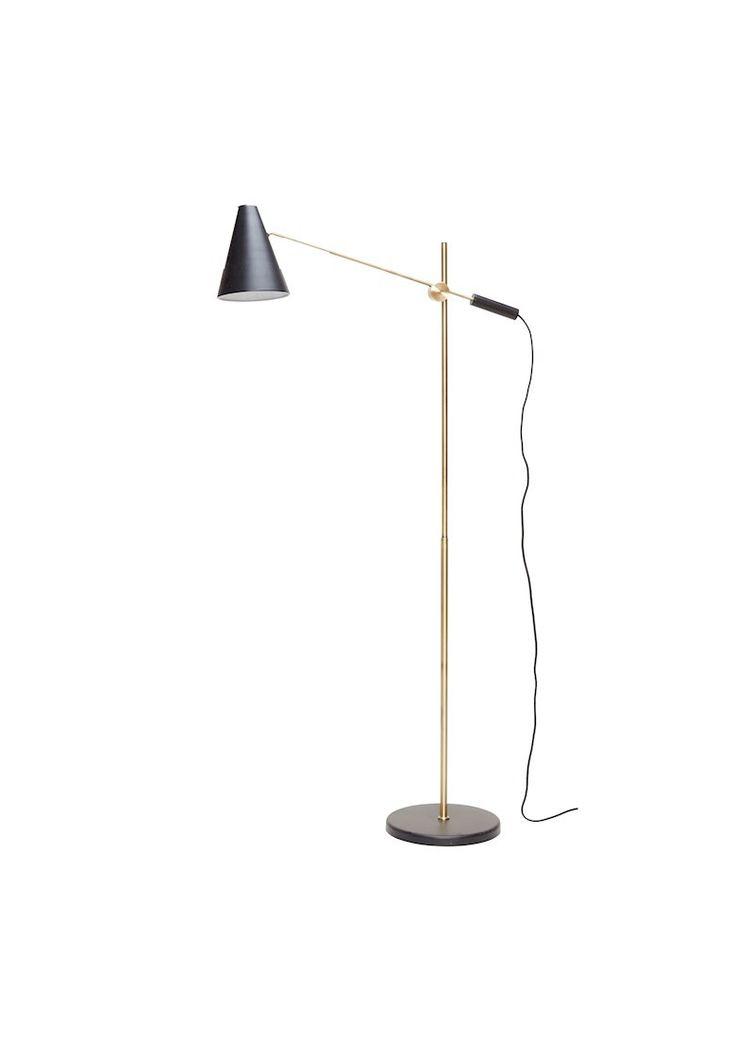 Lampa STICK