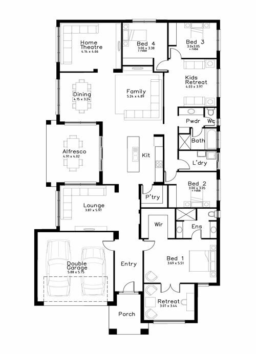 26 best house plans images on pinterest blueprints for homes statesman homes malvernweather Image collections