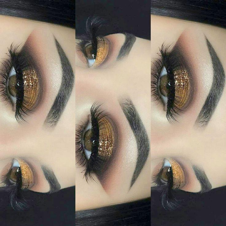 Beste Make Up Pinsel