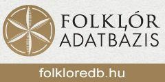 Hagyományok Háza - Folklórdokumentációs Könyvtár