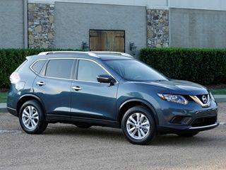 10 Best AWD Cars & SUVs Under $25,000 - Kelley Blue Book