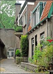 NL/Nieuwegein/Vreeswijk