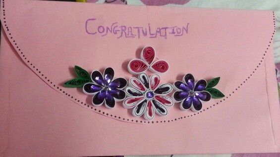 Quilling-Cover