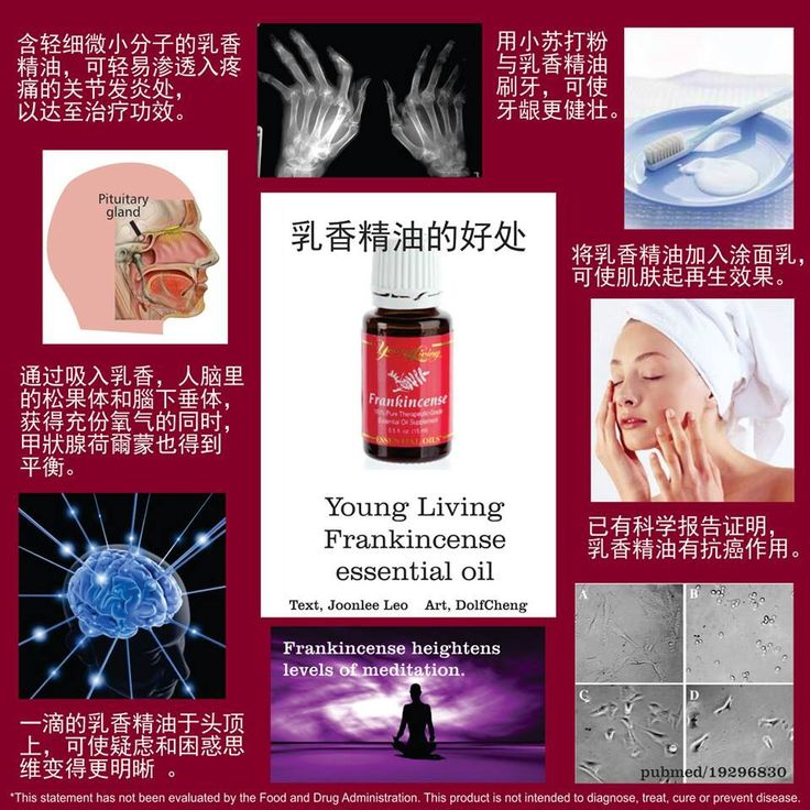 91 best Young Living 華語 images on Pinterest | Living essentials, Natural health ...