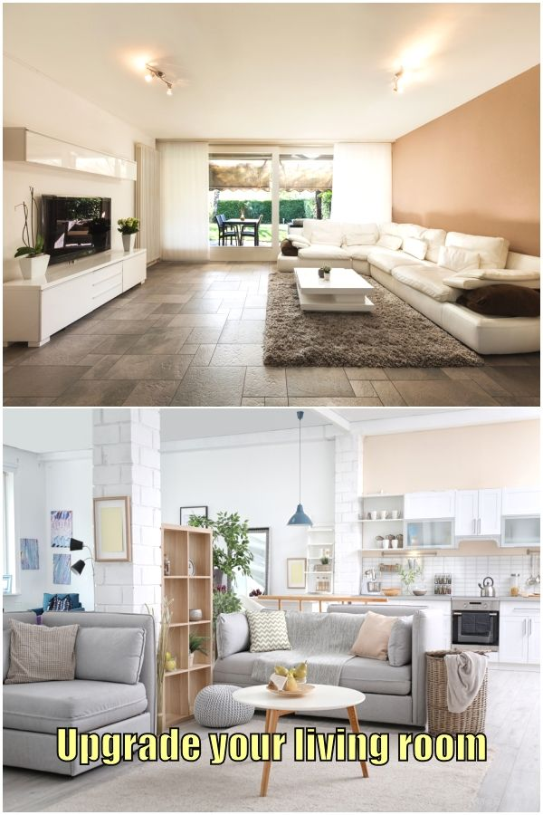 Online Furniture And Decor Guidance You Must Understand Interior Design Home Decor Furniture Interior Design Tips