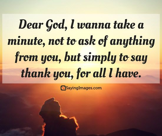 Thank You Biblical Quotes: 25+ Best Thank You Poems Ideas On Pinterest