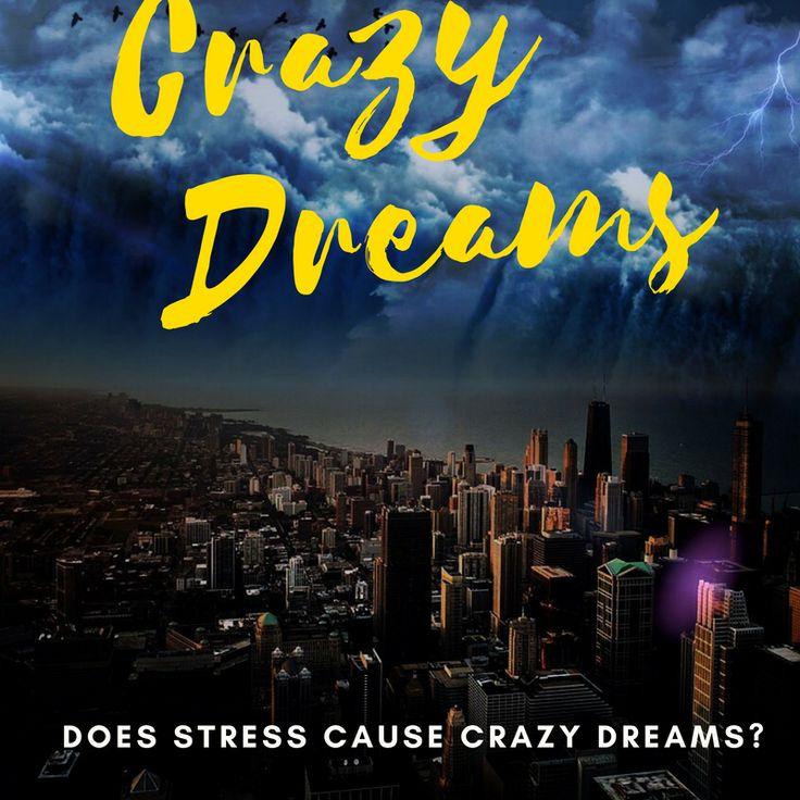 Stress Dreams: 76 Best Trichotillomania Blog Images On Pinterest