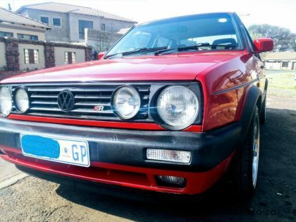 Price And Specification of Volkswagen Jetta mk2 1.8 cli For Sale http://ift.tt/2hEGNmT