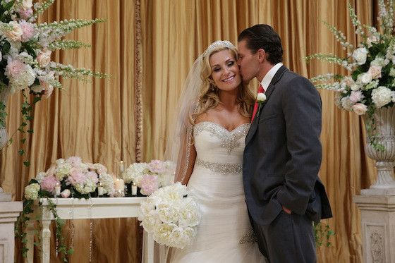 wwe superstars natalya and tyson kidd married daniel
