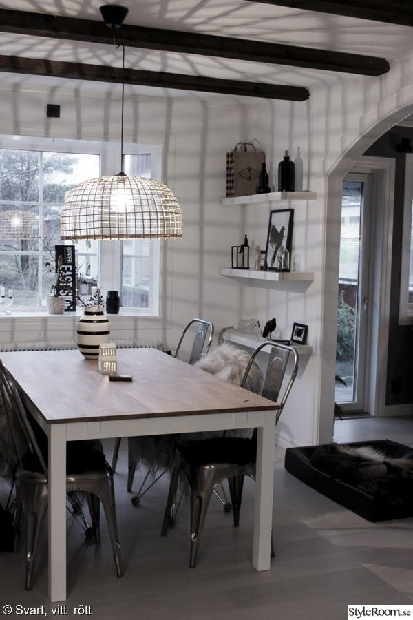 1000+ Images About Fina Inredningsbilder On Pinterest Fresh Green, Shabby Chic Decorating And