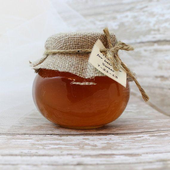 Best 25 Honey wedding favors ideas on Pinterest Honey favors